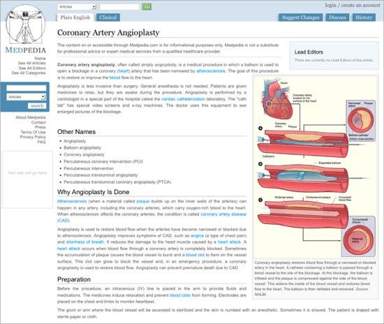 medpedia_article
