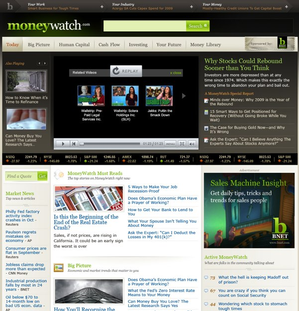 moneywatch