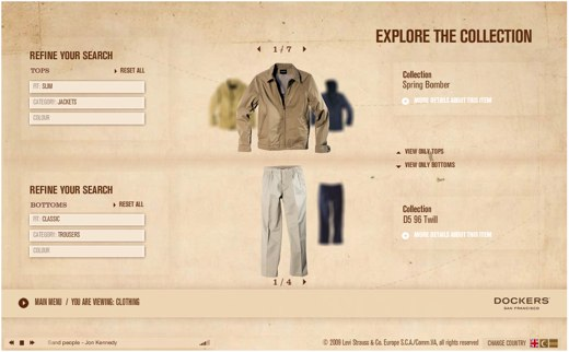 dockers_search