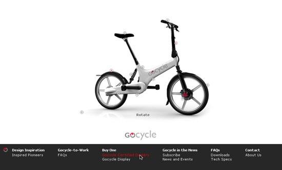 gocycle_3