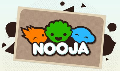nooja_logo