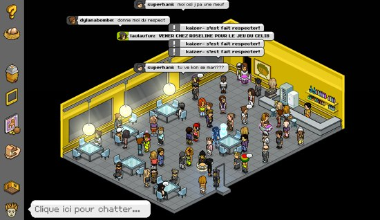 Habbo_new