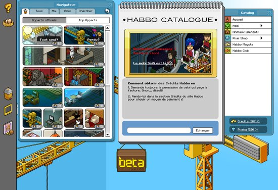 HabboV2_dashboard