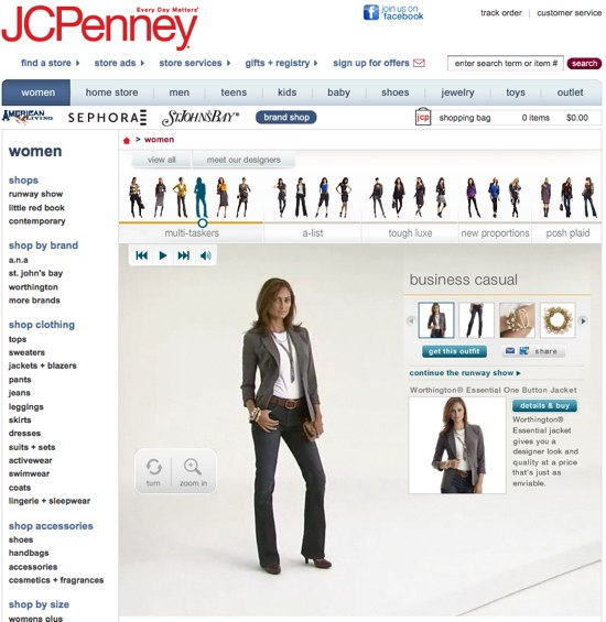 JCPenney_Runaway1