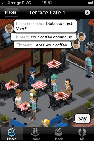 Bobba_Cafe