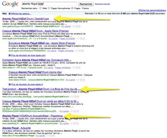AtomicFloyd_Google