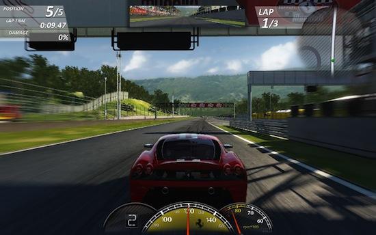 ferrari_VR