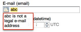 Opera_email