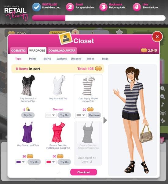 RetailTherapy_2