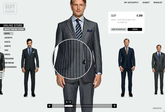 Suitsupply_Suit