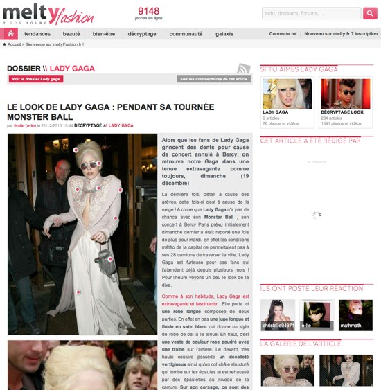 Melty_Fashion