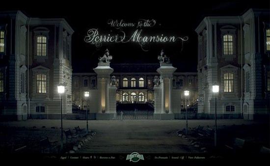 Perrier_Mansion_1