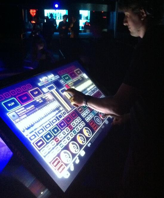 DJ-Emulator_Front
