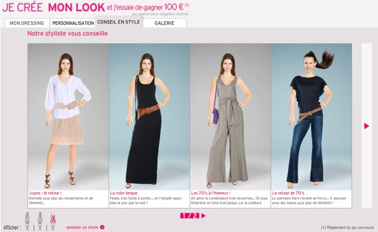 LaRedoute_Look_Conseil