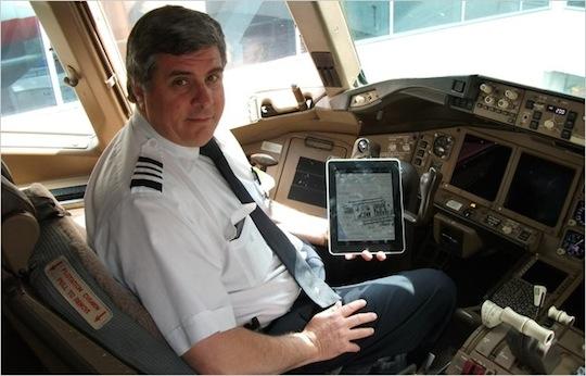 iPad_AA