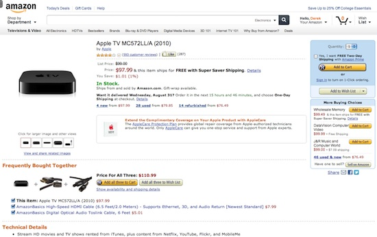 Amazon_Product