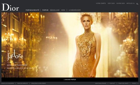 Dior_Beaute