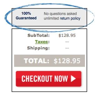 shopping_cart_messaging