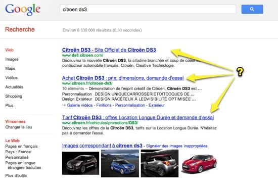 citroen_google