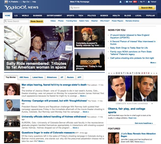 Yahoo_News