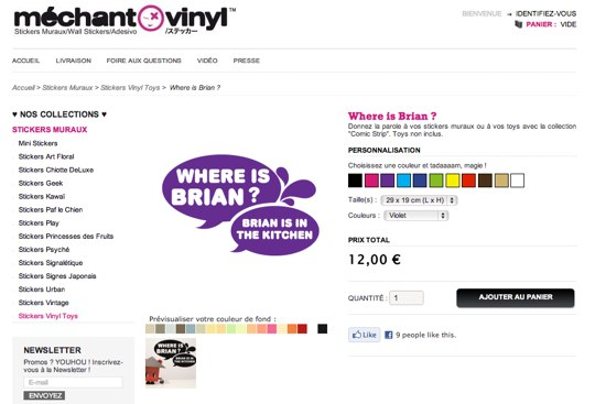 MechantVinyl_Colorize