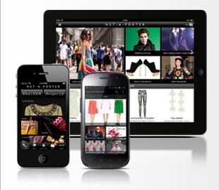 mobile-app-NetaPorter