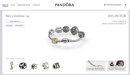 Pandora_bracelet
