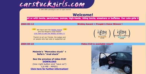 CarStuckGirls_2004