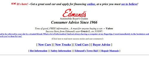 Edmunds_1997
