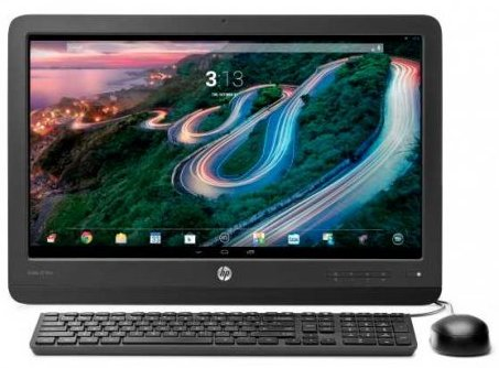 hp-slate-21-pro-android