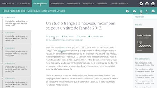 fcnet2014