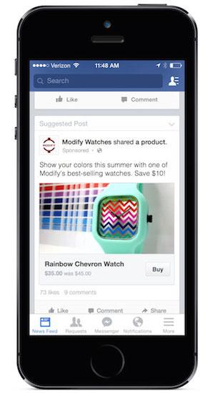 facebook-buy