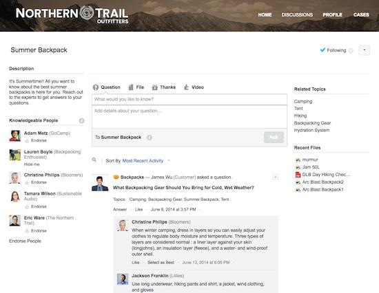 salesforce1-community-group