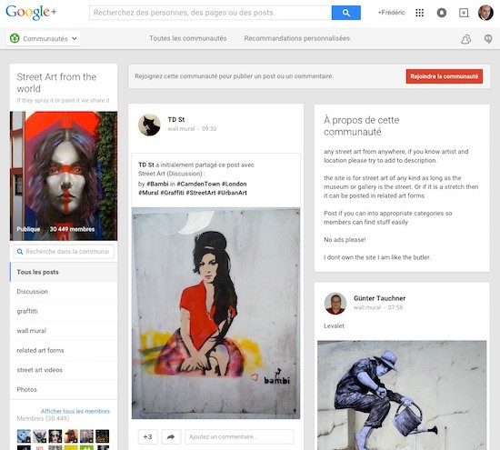 google-communities-550x495