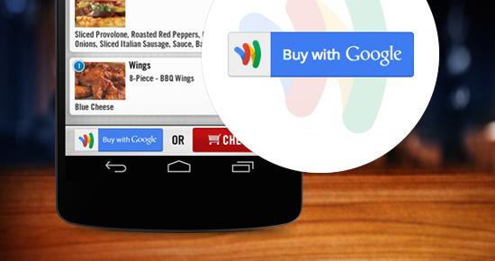 google-buy-button