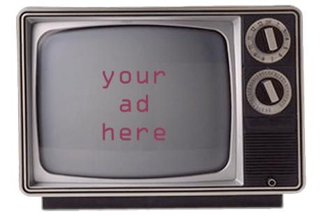 tv-ads