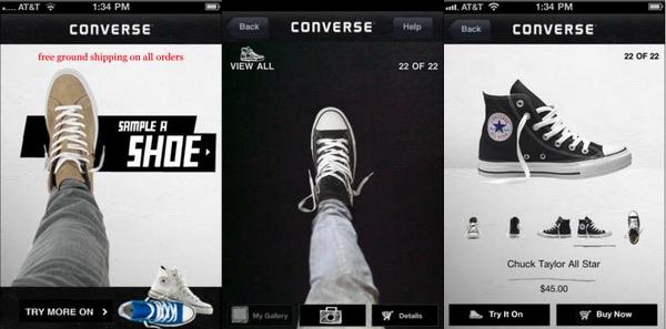 Converse-AR.jpg