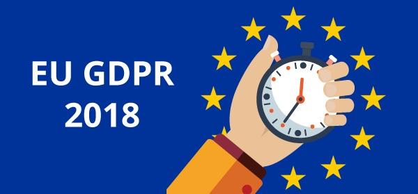 EU-GDPR.jpg
