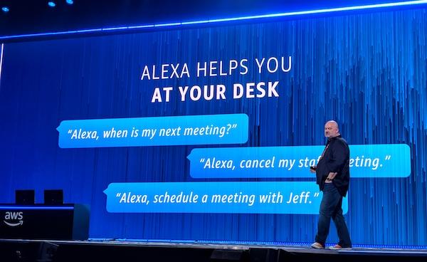 Alexa-business.jpg