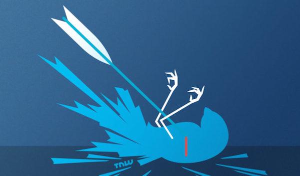 Twitter-Arrow.jpg