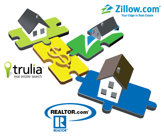 Zillow-Puzzle.jpg