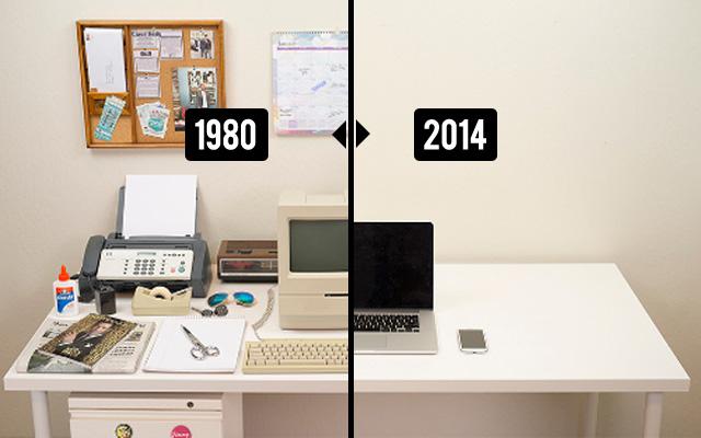 history-of-computers.jpg