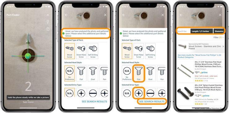 AMZ-part-finder-iphone.jpg