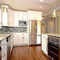 Kitchen Makeover Companies Aid Pans Fred Remodeling Contractors Chicago