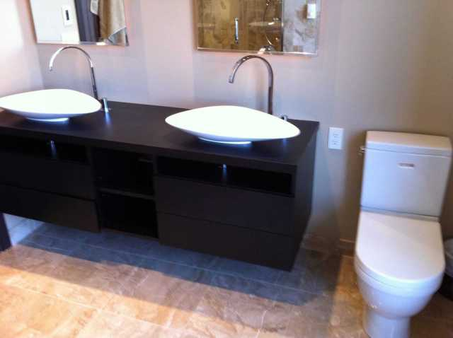 FRED Bathroom Remodeling Contractors Chicago