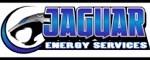 jaguarlogo