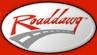 RoadDawg logo