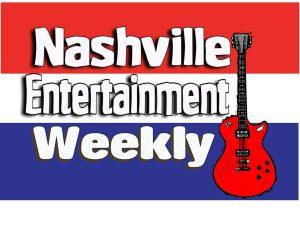 nashville-entertainment-weekly
