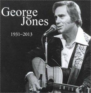 george jones pic medium
