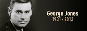 george jones pic old